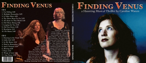 Finding_Venus_cover_1500